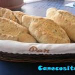 Pan griego (2)