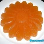 dulce manzana 2 (2)
