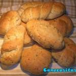 pan griego