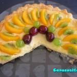 Tartamultfifrutas6