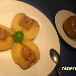 Manzanascrujientes6