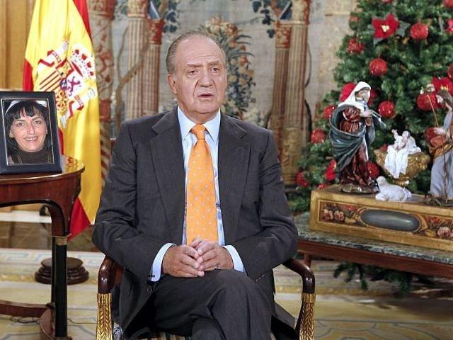 Felicitaciones De Navidad Risas.Felicitacion Navidena 2008 Recetariocanecositas