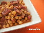 garbanzos1