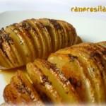 Patatas5