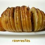 patatas4