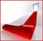 alfombra roja 1