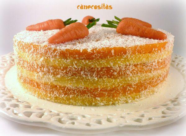 Tarta-de-zanahoria-y-coco-1.jpg