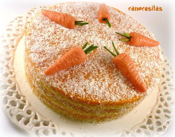 Tarta-de-zanahorias-y-coco-2.jpg