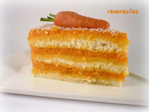 Tarta-de-zanahorias-y-coco-4.jpg