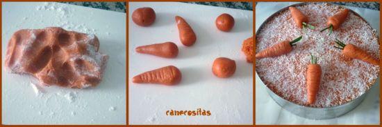 Tarta-de-zanahorias-y-coco-5.jpg