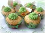 muffins limón 1