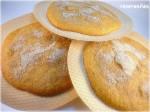 coques carabassa 1