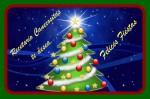 Felicitación Navidad 1