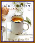 Portada whole kitchen nº 3