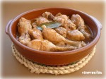 Pollo catalana II 1