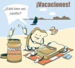 Vacaciones 6