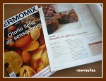 Revista thermomix magazin 1
