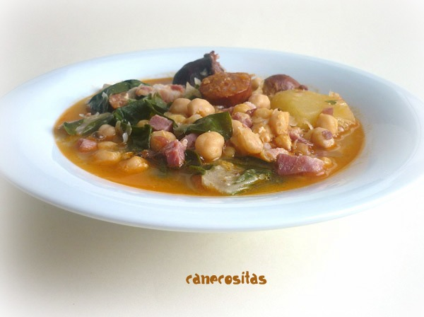 Garbanzos-castellanos-compagno-1.jpg