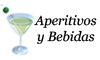 APERITIVOS Y BEBIDAS