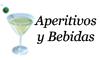 APERITIVOS Y BEBIDAS