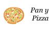 Pan y Pizzas