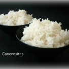 Arroz blanco 1 thermomix