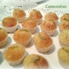 mini cakes limón 2
