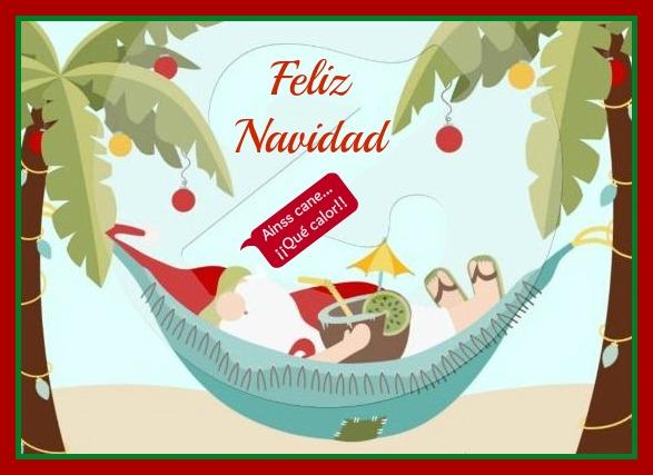 Felicitacion Navideña 1 canecositas - copia - copia