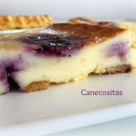 Tarta de queso 2 thermomix