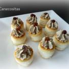 Paté de nueces y champiñones 1 tm5