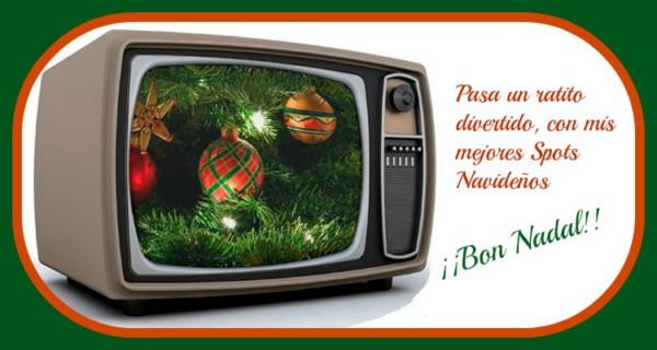 mejores-anuncios-navidad-2014