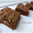 Brownie loli thermomix 1